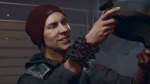 inFAMOUS-Second-Son-PS4-Announce (1)